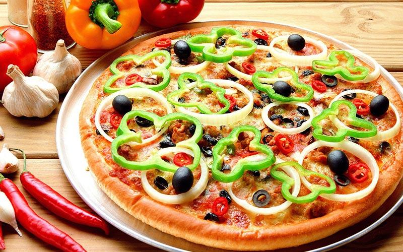 Foods 4